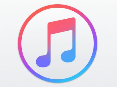 Jynnji on iTunes