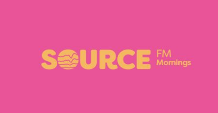 SourceFM-mornings