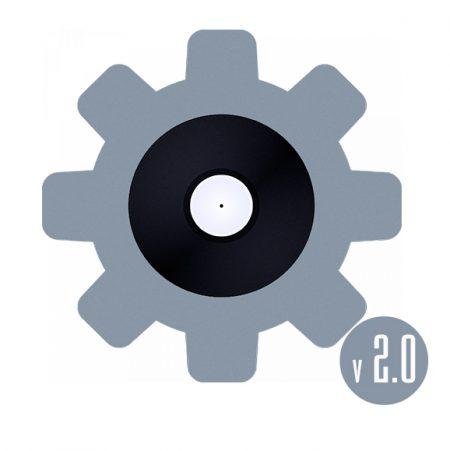 Jynnji Records v2.0