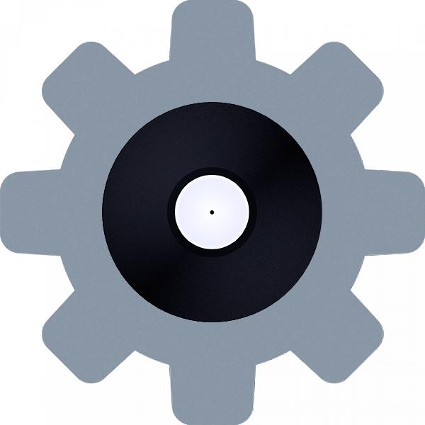 Jynnji Records