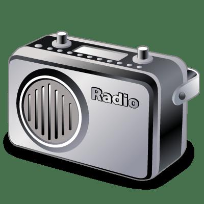 Jynnji Music on the radio