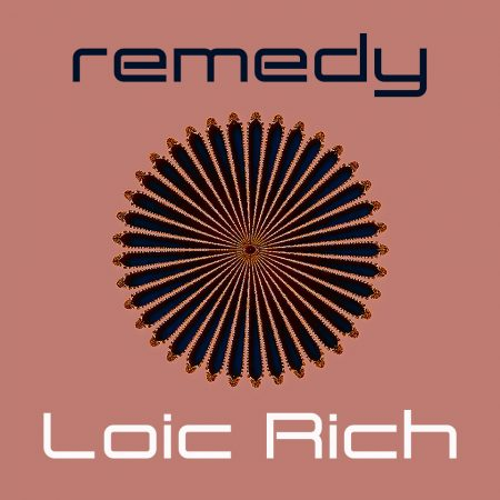 Loic Rich - Remedy